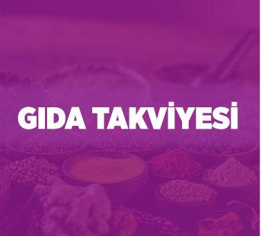 gida-1
